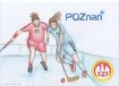 Konkurs plastyczny - nagrodzone prace - Anna Modrzyńska